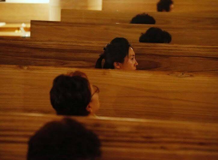 آزمایش مرگ2 - آزمایش مرگ در کوریای جنوبی + تصاویر