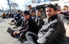 افغان 226x145 - ایجاد فرصتهای کاری برای افغانها در ترکیه