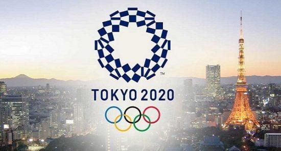 المپیک 2020 550x295 - گزارش نیویارک تایمز در پیوند به احتمال لغو بازیهای توکیو
