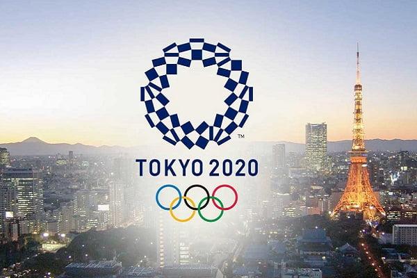 المپیک 2020 - شرط صدراعظم جاپان برای برگزاری بازیهای المپیک
