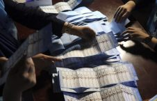 تاخیر در اعلام نتایج انتخابات و سوالاتی که کمیسیون باید پاسخ بدهد