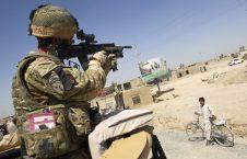 بريطانيا2 226x145 - کشتار عمدی غیر نظامیان افغان توسط نظامیان بریتانیایی