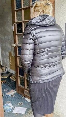 تجاوز 4 - زن آیرلندی که ۲۰ سال در خانه وحشت مورد تجاوز قرار میگرفت + تصاویر