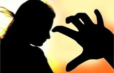 جنسی1 226x145 - متجاوز جنسی بریتانیایی به ۳۳ بار حبس ابد محکوم شد!
