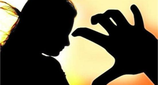 جنسی1 550x295 - تجاوز جنسی یک باشنده افغان بالای دختر 13 ساله در جرمنی