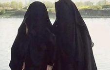 داعش زن1 226x145 - دستگیر شدن ۵ زن داعشی در ولایت صلاح الدین عراق
