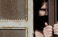 زندان 226x145 - زندانی که در آن زنان هر شب به کرایه داده می شوند!