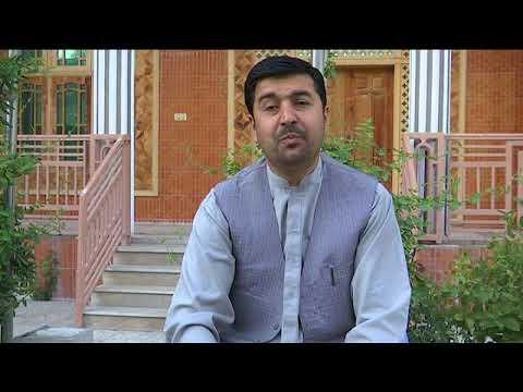 سید احمد سیلاب - سید احمد سیلاب: جلو تاجران ظالم را بگیرید