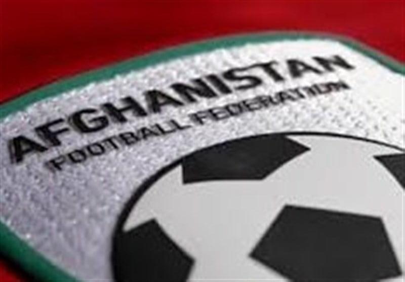 فدراسیون فوتبال - لست 25 نفره فدراسیون فوتبال برای رویارویی با هند و قطر