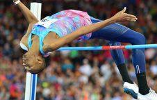 موتاز عیسی برشیم 226x145 - برترین ورزشکار عرب در سال 2019 عیسوی انتخاب شد