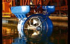 ویدیو اختراع دستگاه تولید برق آب 2 226x145 - ویدیو/ اختراع دستگاه تولید برق از طریق آب
