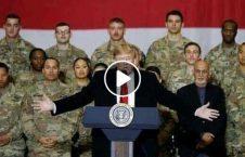 ویدیو اقدام خشم مردم افغانستان 226x145 - ویدیو/ اقدامی که خشم مردم افغانستان را برانگیخت!