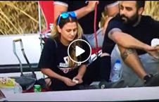 ویدیو تماشا فوتبال استعمال مواد مخدر 226x145 - ویدیو/ تماشای فوتبال همراه با استعمال مواد مخدر