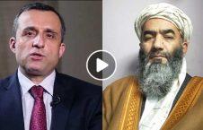 ویدیو حبیبالله حسام امرالله صالح 226x145 - ویدیو/ درخواست مولوی حبیبالله حسام از امرالله صالح