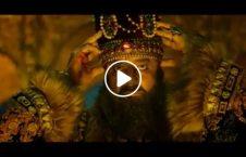 ویدیو خیانت بزرگ بازیگری سنجی دت 226x145 - ویدیو/ خیانت بزرگ با بازیگری سنجی دت