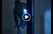 ویدیو سارقی که پس از دزدی شروع به رقصیدن کرد 226x145 - ویدیو/ سارقی که پس از دزدی شروع به رقصیدن کرد
