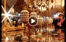 ویدیو سرقت موزیم جرمنی 226x145 - ویدیو/ لحظه سرقت یک ملیارد یورویی از موزیم جرمنی