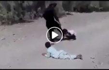 ویدیو شکنجه پسر یتیم 226x145 - ویدیویی تکان دهنده از شکنجه دو پسر یتیم (18+)