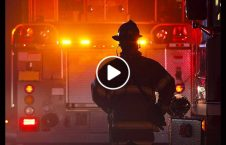 ویدیو عبور آتش جنگل آسترالیا 226x145 - ویدیو/ عبور از آتش در جنگلهای آسترالیا