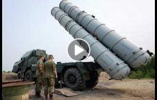 ویدیو فیر نافرجام راکت s300 توسط روسیه 226x145 - ویدیو/ فیر نافرجام راکت s300 توسط روسیه