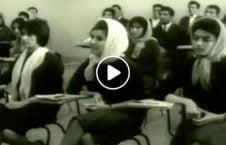 ویدیو محصلین پوهنتون کابل دهه ۱۹۶۰ 226x145 - ویدیو/ محصلین پوهنتون کابل در دهه ۱۹۶۰