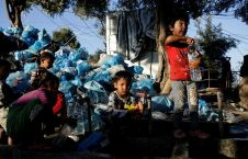پناهجو 1 226x145 - خطر فقر در کمین پناهجویان در جرمنی