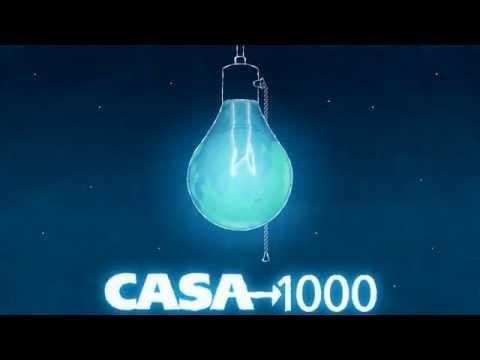کاسا – 1000 - برق پروژه کاسا – 1000 برای پاکستان گران تمام می شود