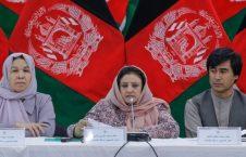 کمیسیون انتخابات 226x145 - درخواست کمیسیون انتخابات از تیمهای انتخاباتی