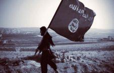 18854949 303 226x145 - حمله تروریستی یک پناهجوی سوری در جرمنی