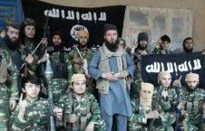 18FB971A AD47 416D 8E4E CC393B196764 cx0 cy3 cw0 w1023 r1 s 226x145 - خطر احیای مجدد داعش در سوریه