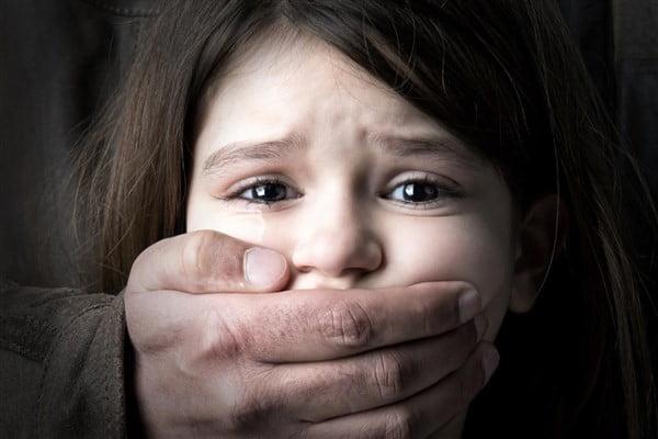 636492776726153778 md - افزایشِ ۱۶ فیصدی سوءاستفاده جنسی از اطفال در بریتانیا