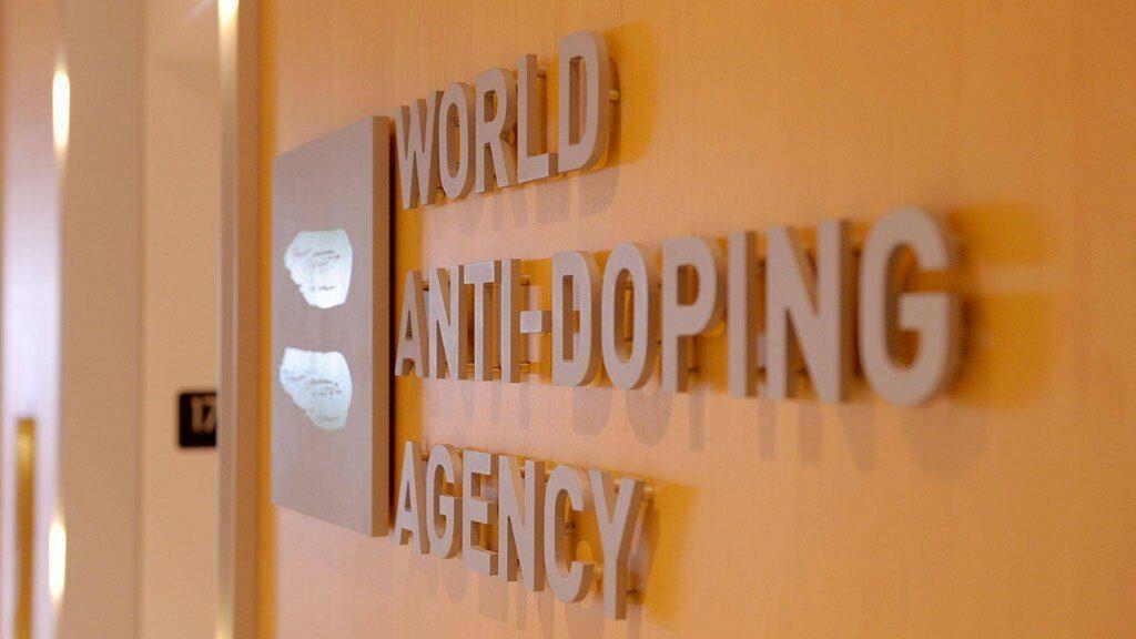 WADA - نظر نهایی آژانس جهانی مبارزه با دوپینگ در پیوند به میزبانی روسیه از رقابتهای یوفا