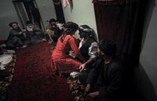 photo 2019 11 16 12 55 27 226x145 - سوءاستفاده جنسی از دانش آموزان در ولایت لوگر