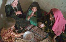 poverty 226x145 - کمک فوری غذایی بیش از ۱۰ میلیون نفر در کشور