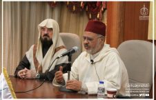 اتحاد جهانی علمای مسلمان  226x145 - واکنش اتحاد جهانی علمای مسلمان به قانون تبعیضآمیز اعطای حقوق شهروندی در هند