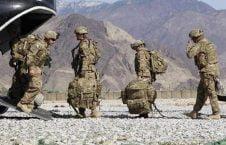 امریکا عسکر. jpg 226x145 - پایان جنگ یک تریلیون دالری در افغانستان!