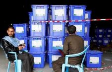 انتخابات 226x145 - چالش های جدی در اعلام نتایج نهایی انتخابات ریاست جمهوری