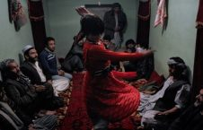 بچه بازی 226x145 - سوءاستفاده جنسی از اطفال در صفوف نیروهای امنیتی