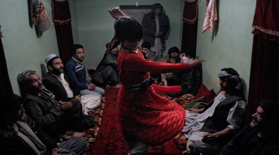 بچه بازی - پیام معاون وزارت امور خارجه امریکا در پیوند به پدیده بچه بازی در افغانستان