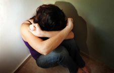 تجاوز جنسی 226x145 - تجاوز جنسی پسر به نامادری اش در امریکا جنجال به پا کرد