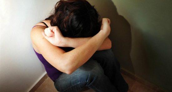 تجاوز جنسی 550x295 - تجاوز جنسی پسر به نامادری اش در امریکا جنجال به پا کرد