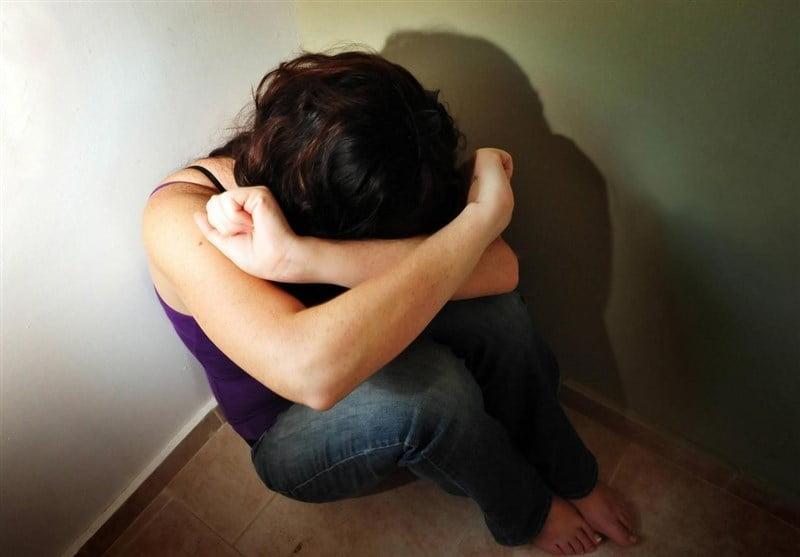 تجاوز جنسی - تجاوز جنسی پسر به نامادری اش در امریکا جنجال به پا کرد