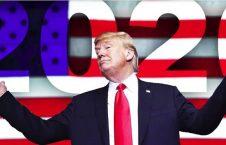 ترمپ 1 226x145 - پیروزی ترمپ در گروی خروج قوای امریکایی از افغانستان