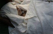 جسد 226x145 - تجاوز جنسی مرد شیطان صفت هندی بالای جسد یک مادر و دختر