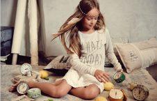 دختر 226x145 - تجاوز جنسی پسر 16 ساله بالای دختر 10 ساله در بریتانیا