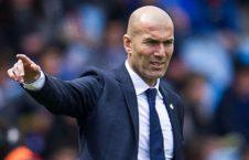 زین الدین زیدان 226x145 - سخنان سرمربی ریال مادرید پس از پیروزی مقابل بارسلونا