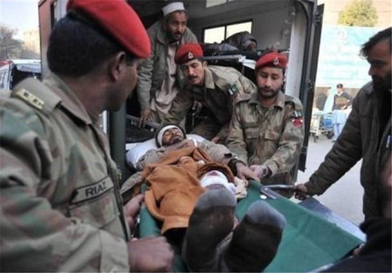 سعودی عسکر - کشته شدن سه عسکر سعودی در سرحدات یمن