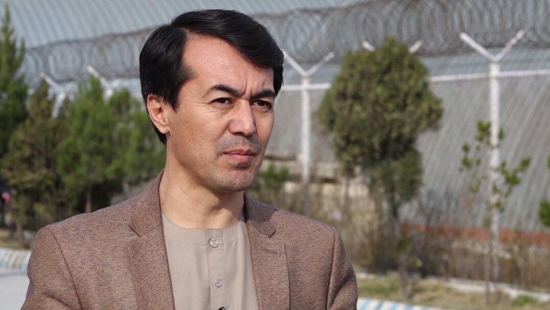 علی افتخاری - علی افتخاری قانون شکنی کمیسیون انتخابات را رد کرد