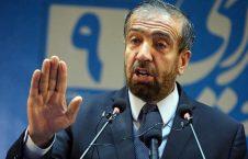 فضل احمد معنوی 226x145 - فضل احمد معنوی: نتیجه انتخابات قابل قبول نداریم