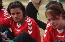 فوتبال 226x145 - رسوایی جنسی فدراسیون فوتبال افغانستان تایید شد